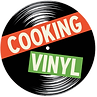 Cooking Vinyl.png
