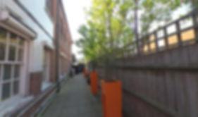 momento-360-image(2).jpg