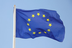 Interessenvertretung in Europa