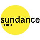 SUndance_Logo.original.png