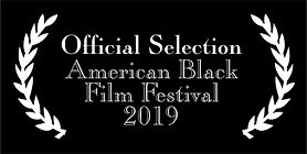 Official-Selection-ABFF-2019-Wreath-whit