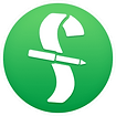 fd11_logo.png