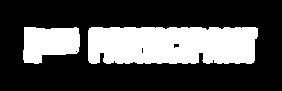PARTICIPANT_Horizontal-Lockup_RGB_White