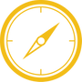 Compass Icon Yellow.png