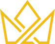 Crown Icon Yellow.png