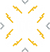 TC Logo White w Color.png