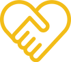 Heart Hands Yellow.png