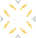 TC Logo White w Color ms.png