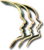 logo-fbc.png