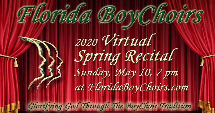 Spring Virtual Recital.jpg