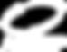 Logovectores_AMIMP-01.png