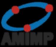 LOGO AMIMP_Mesa de trabajo 1.png