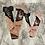 Thumbnail: Custom Wooden Letters