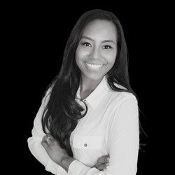 Arianne Henry - Reporting & Client Services