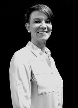 Deanna Thompson - Revenue Manager