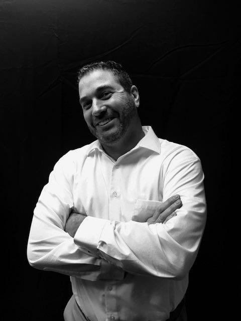 Michael Coleman - Revenue Manager