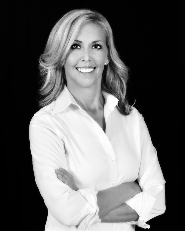 Stacy Westbay - Founder