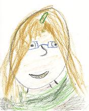Alice-portrait.jpg