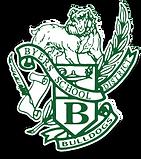 Byers School Emblem.png