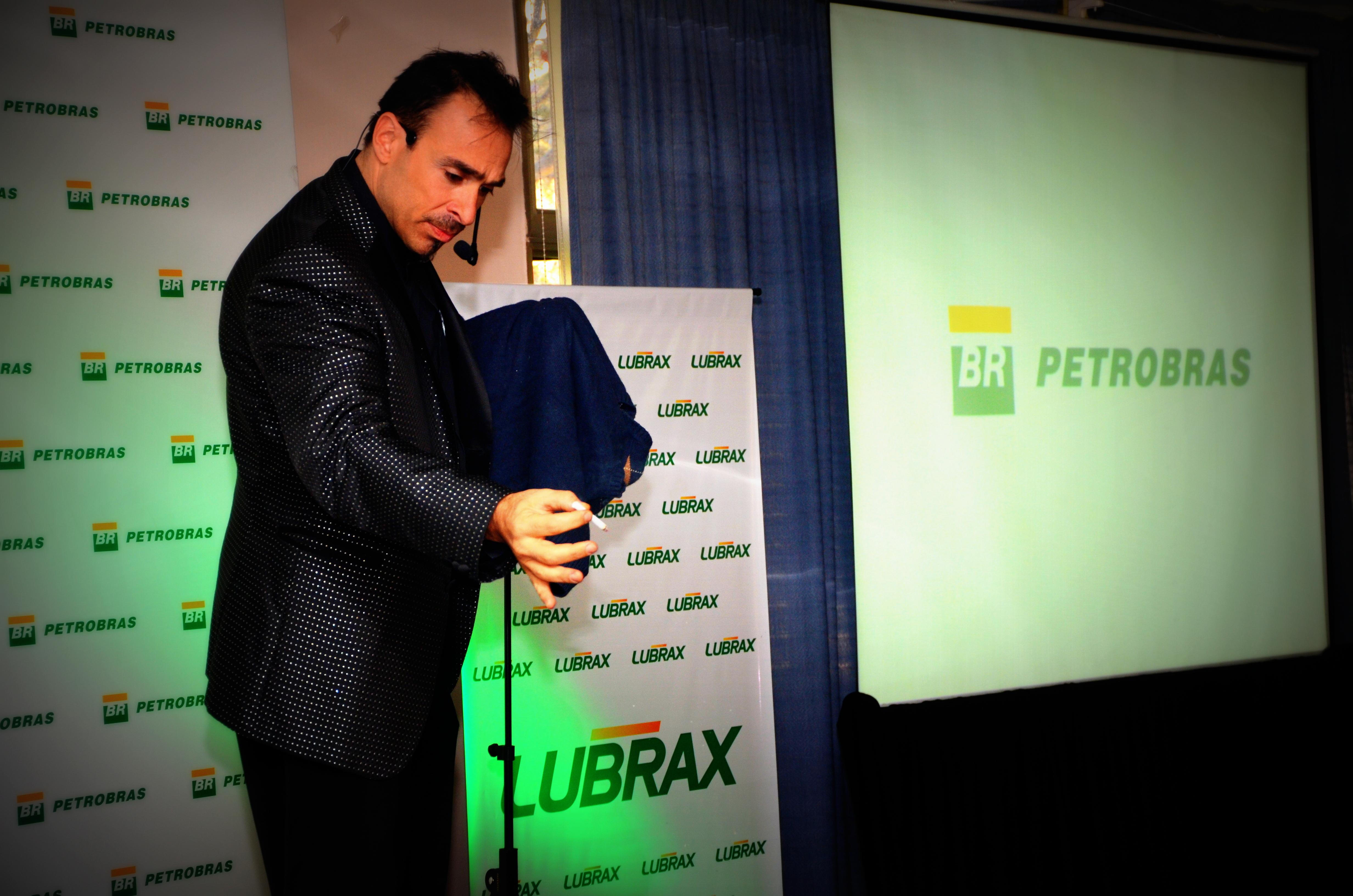 Petrobras Neuquen