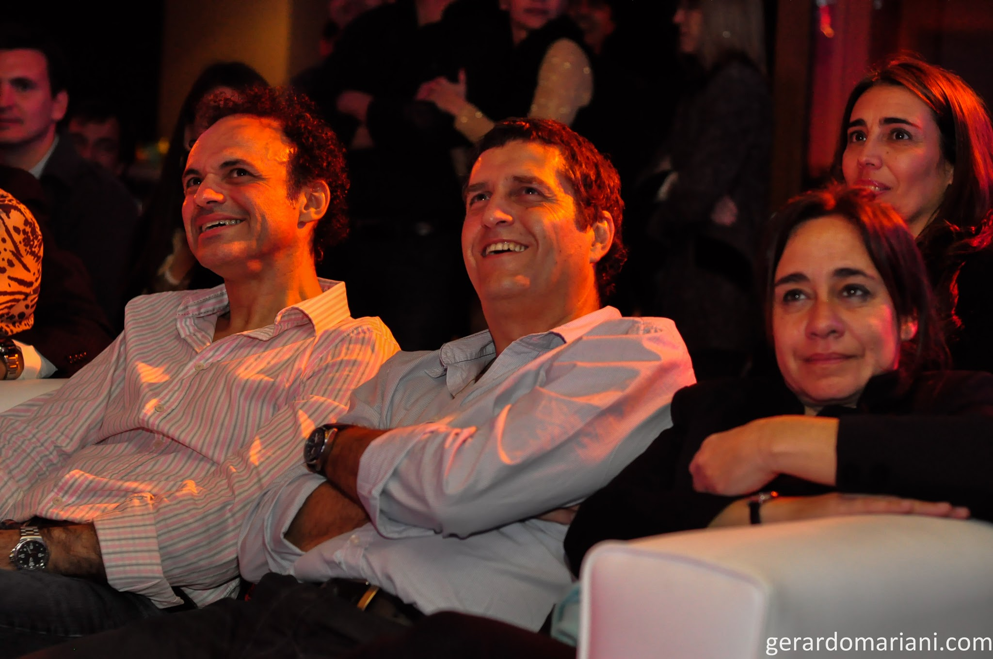50años-Alfredo-GerardoMariani-B-301.jpg