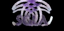logo_sgla-removebg-preview.png
