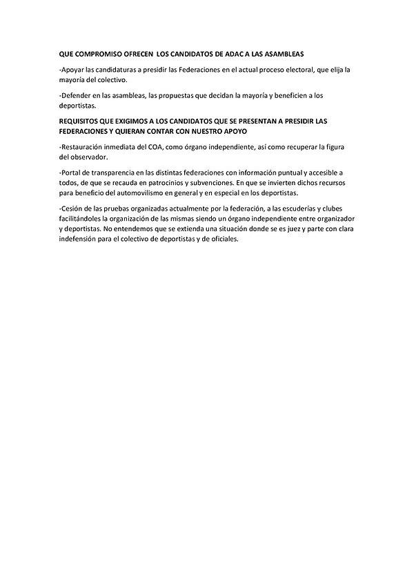 REUNION-ADAC-02_docx-003.jpg
