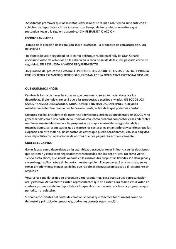 REUNION-ADAC-02_docx-002.jpg