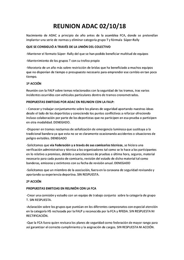 REUNION-ADAC-02_docx-001.jpg