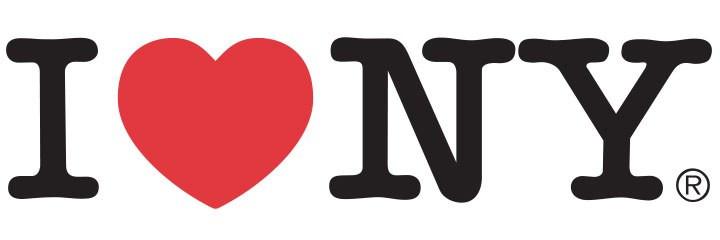 i-love-new-york-branding-logo