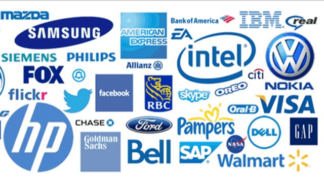 blue-logos1_thinkstock.png