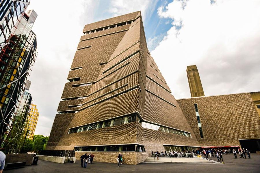 architetturaxtutti-tate_modern_herzogdemeuron_london-005