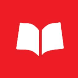 scholastic books logo.png