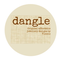 Dangle