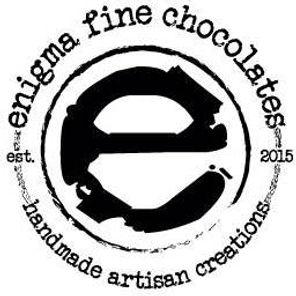 enigma fine chocolates logo.jpg
