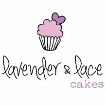 Lavender & Lace