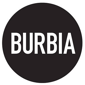 burbia logo.jpg