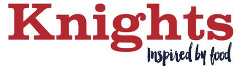 knights deli logo.jpg