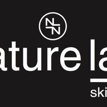 NATURE LAB SKINCARE