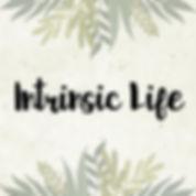 intrinsic life logo.jpg