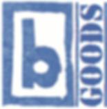 bgoods logo.png