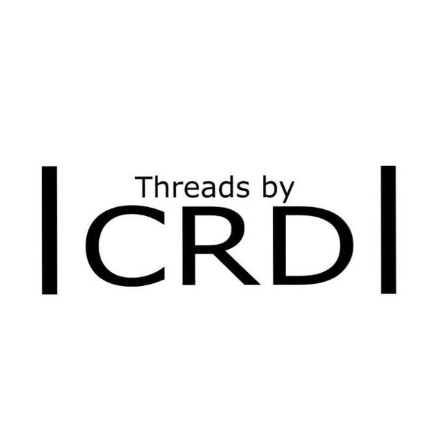 THREADS BY CRD