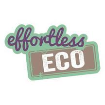 EFFORTLESS ECO