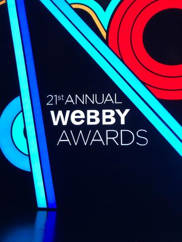 Webbys2017(2).jpg