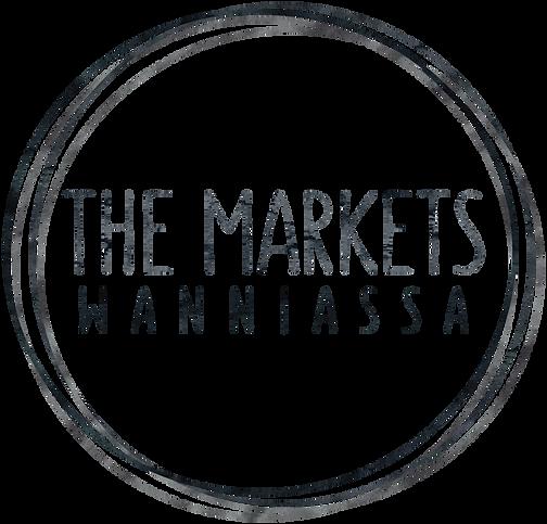 The Markets Wanniassa