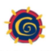 koomarri logo.jpg