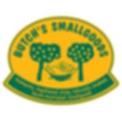 butchs smallgoods logo.jpg