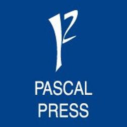 pascal press logo.jpg