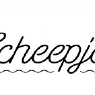 scheepjes logo.jpg