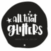 all that glitters logo.jpg